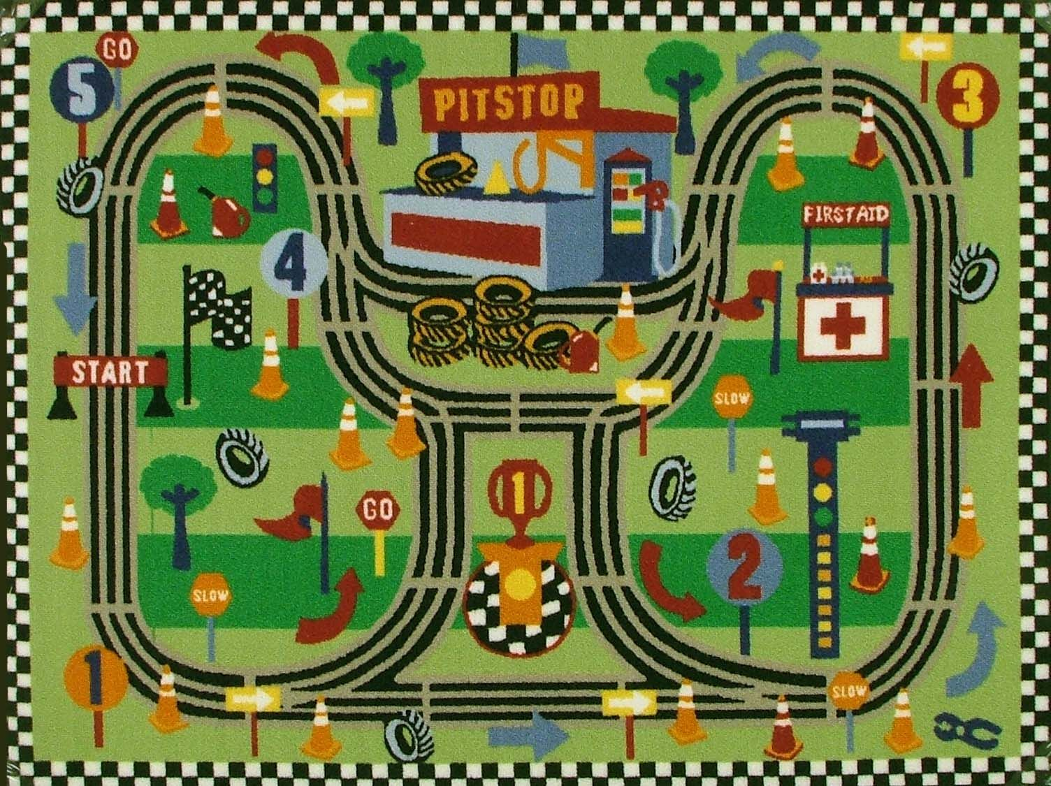 1000 Images About Motocross Nursery On Pinterest Laundry. Rug Cars