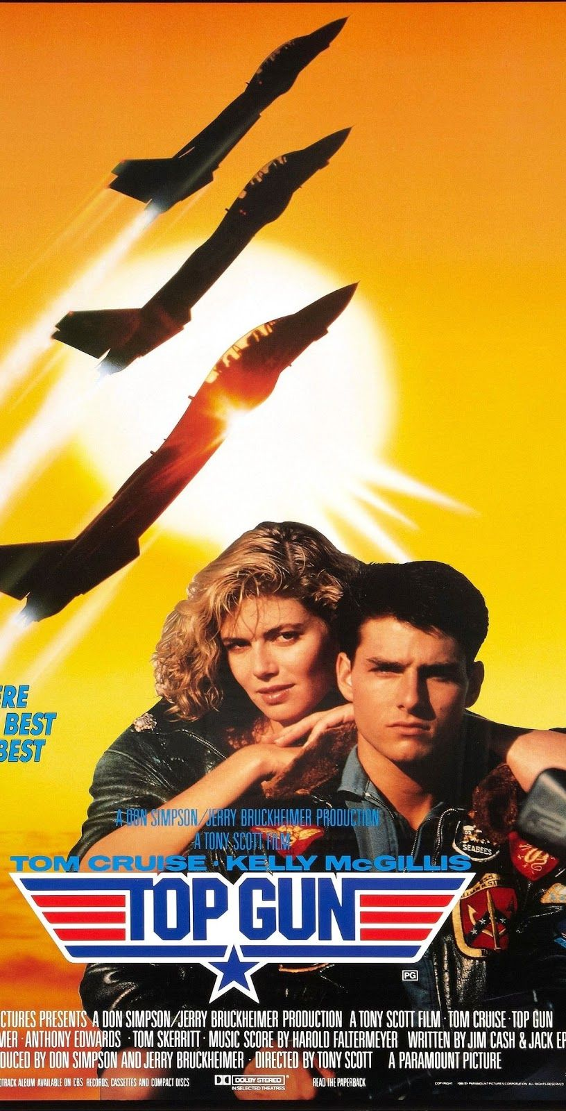 Top Gun - Wikipedia