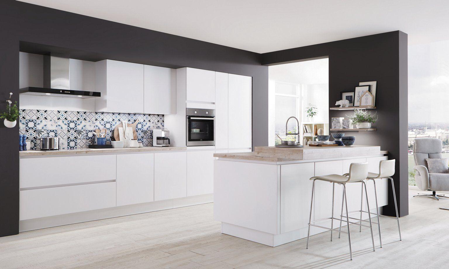 kücheninsel, kochinsel, inselküche günstig kaufen - küche