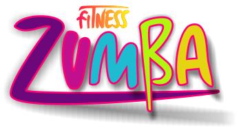 Image Result For Zumba Logo Png Kesehatan Kebugaran