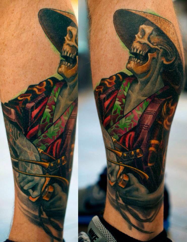 Tattoo artist Tommy Helm... Love his wrk, Tatuajes
