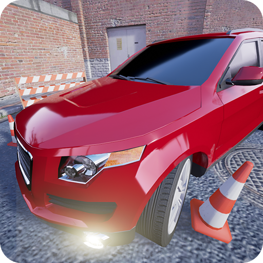 Pin By Mahmoud Zizoo On News Android Car Parking Cars