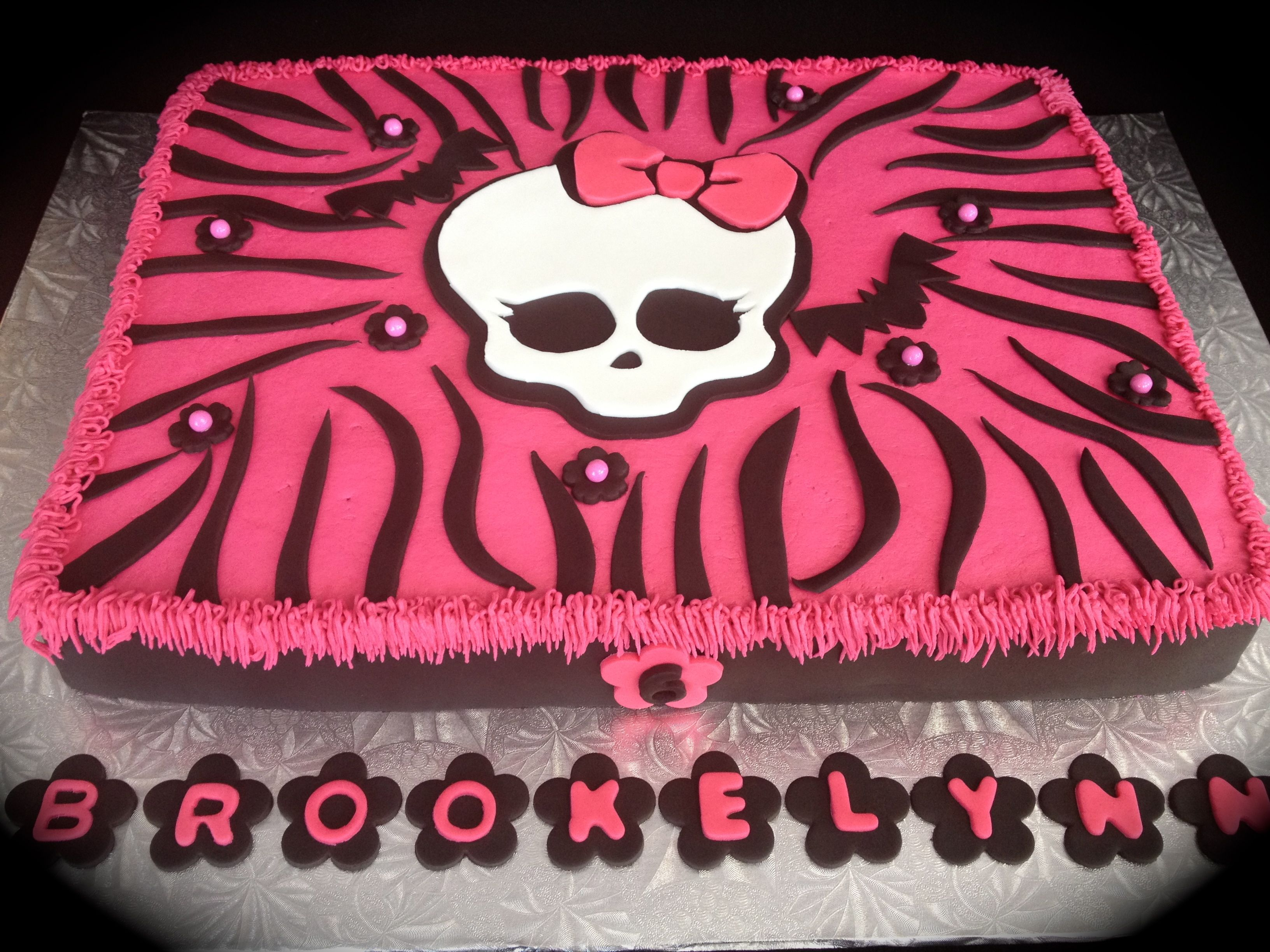 best 25 monster high cupcakes ideas on pinterest monster high