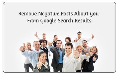 We can help you to remove, Negative reviews, Comments from google, web, yelp, facebook, glassdoor, rippoff, consumercourt, consumerboard. For all online reviews on Internet contact us
