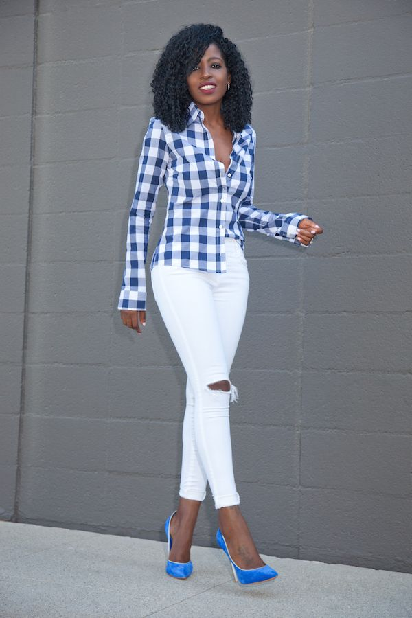 Best Style Pantry Fashion Black Girl Fashion White 640 x 480