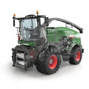 new fendt katana forage harvester uk launch traktoren pinterest rh pinterest com GM Service Repair Manuals Appliance Repair Service Manuals