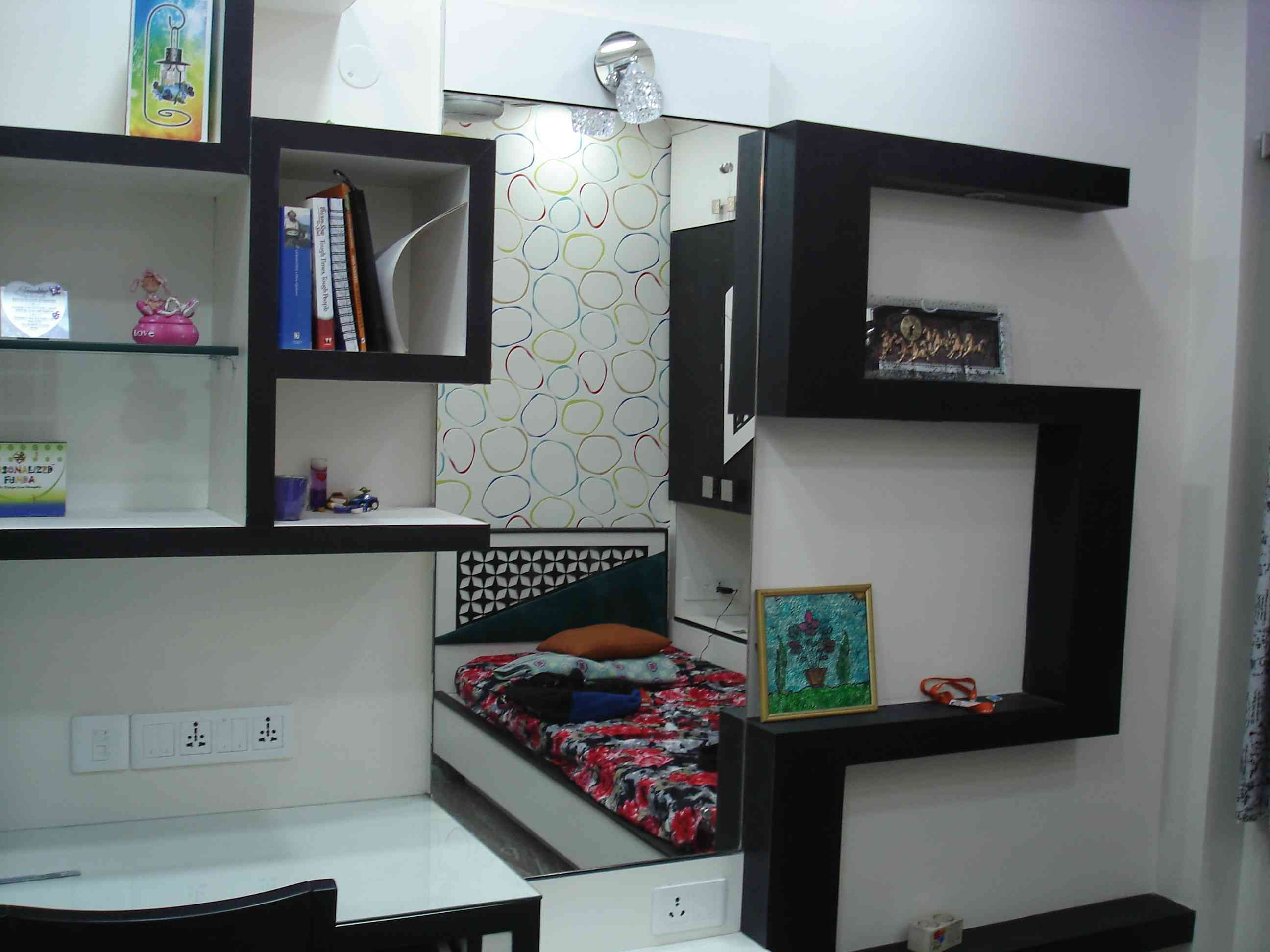 dressing unit | shelves | pinterest | flat design and apartments