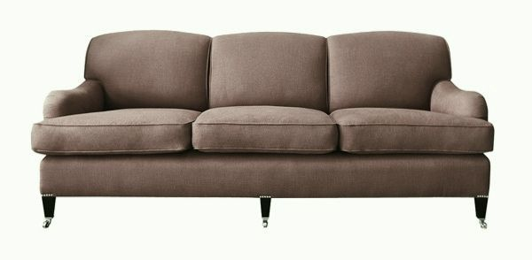 Merveilleux Are You In The Market For A Sofa? Are You Going Nuts? Westchester County NY  Interior Designer, Laurel Bern Shares The Best Sofa To Buy, Bar None!