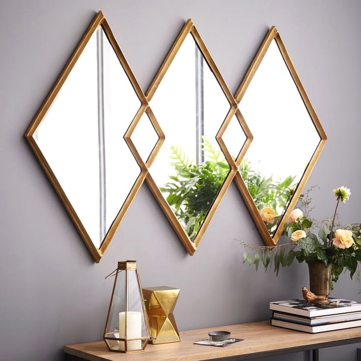 House · modern furniture home decor home accessories west elm