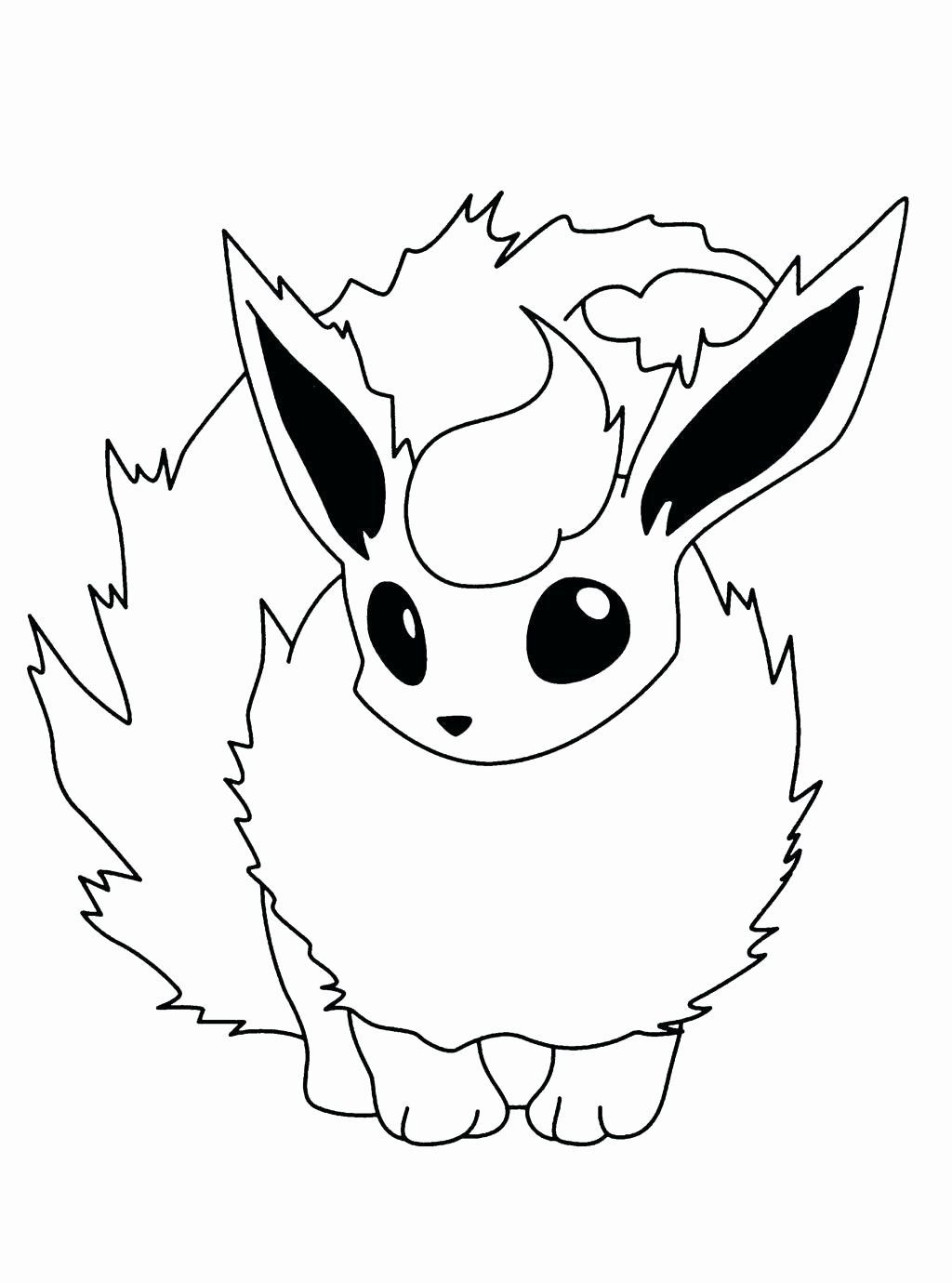 Big Art Coloring Book Awesome Pokemon Card Coloring Sheets