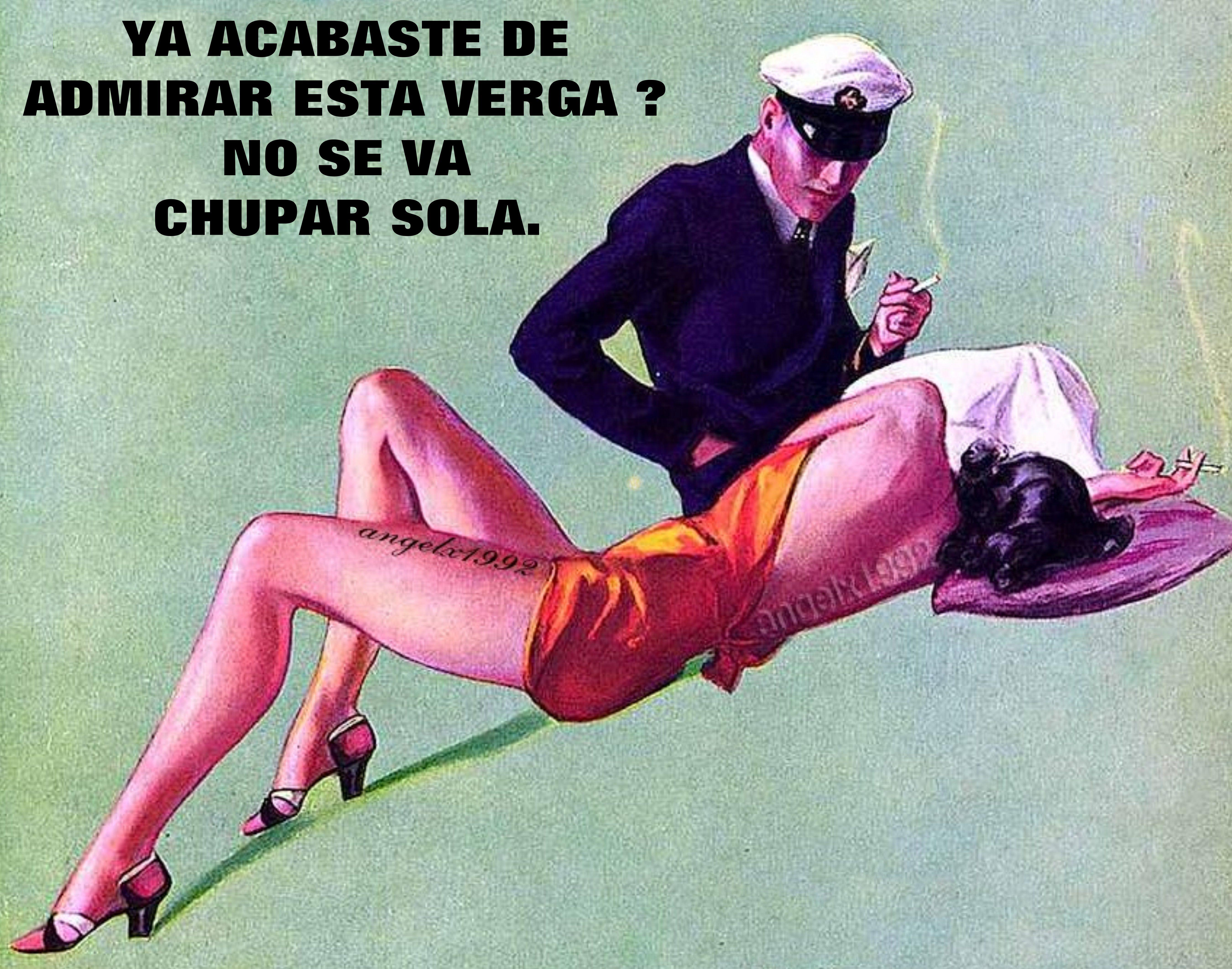 Pin By Angel X On Spanish Memes Spanish Memes Memes Joker