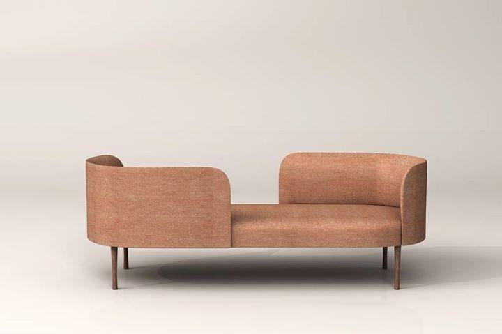 Italian Luxury Furniture Designer Furniture Singapore Da Vinci Lifestyle Sofa Design Milan Furniture Moroso Furniture