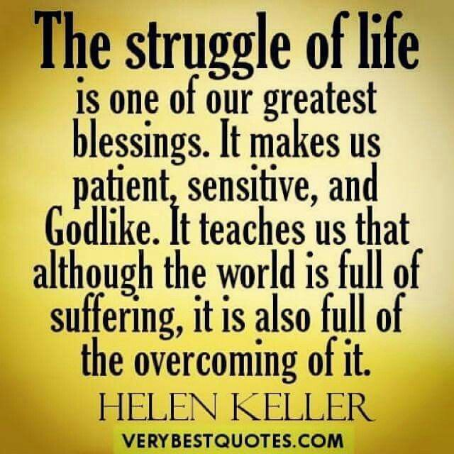 21 Life And Love Struggle Quotes And Sayings Good Morning Quote Struggle Quotes Love Struggle Quotes Life Struggle Quotes