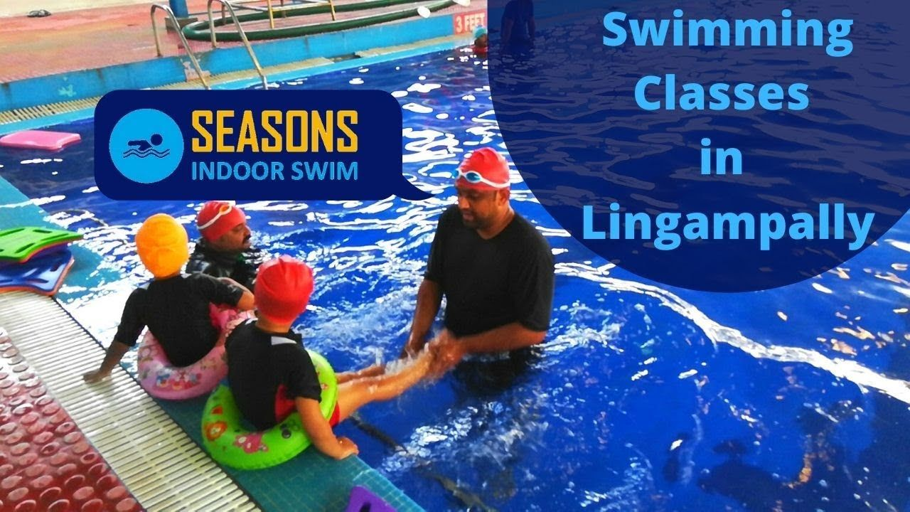 Swimming Classes In Lingampally Swimming Pool Near Me Kondapur In 2020 Swimming Classes Swimming Benefits Swimming