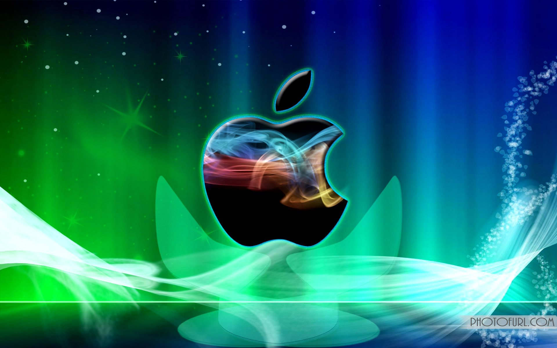 Wallpaper download apple - Download Iphone Apple Hd Widescreen Images For Your Desktop Mobile Iphone Or Ipad