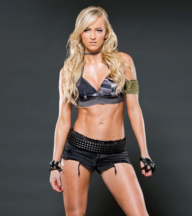 Wwe divassexy photos