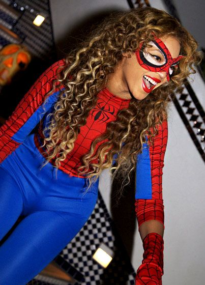 spider woman costume google search - Spider Girl Halloween Costumes