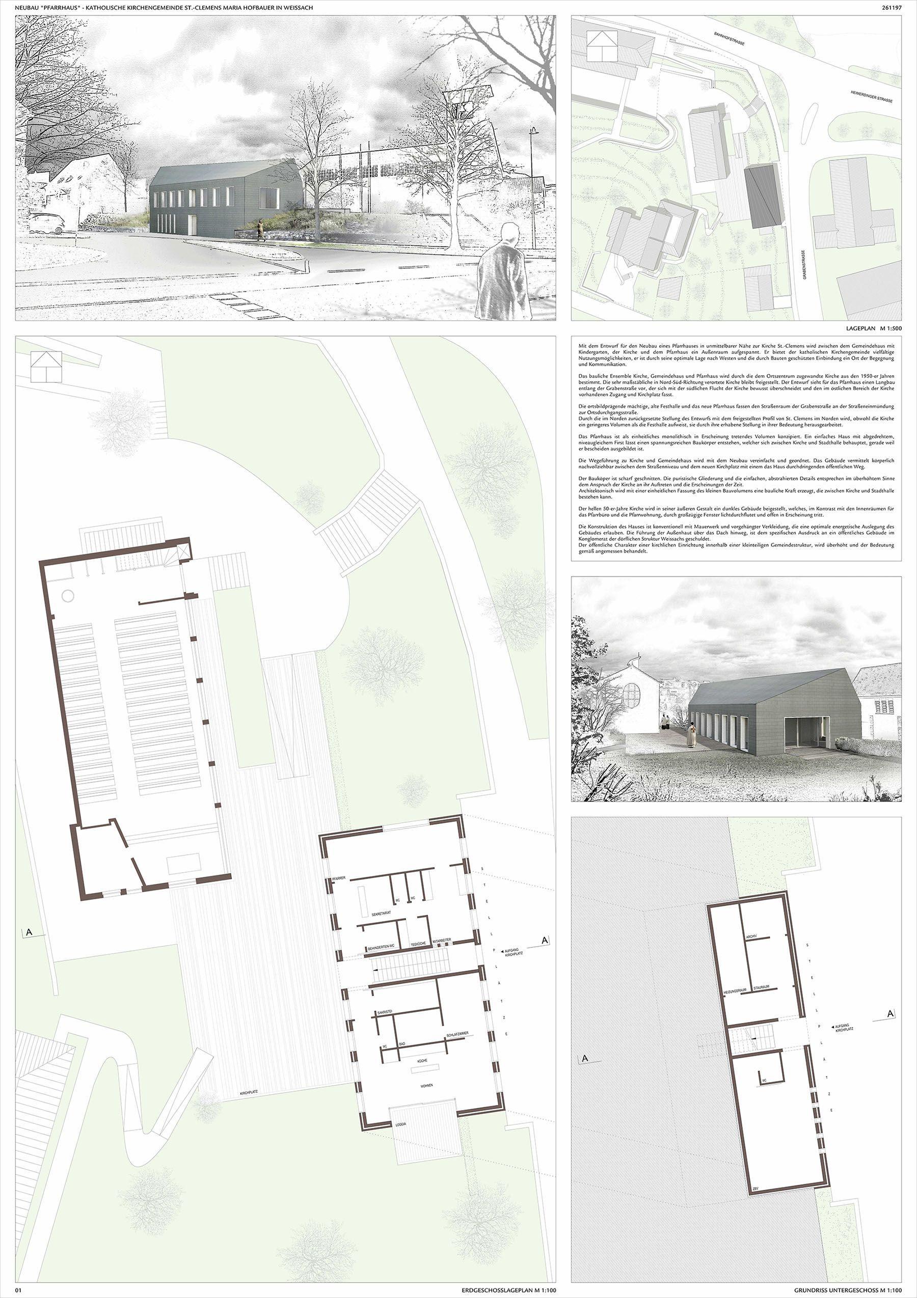 Spectacular petitionline Wettbewerbe und Architektur