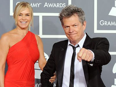 David Foster Reportedly Thinks Ex Wife Yolanda Foster Is Exaggerating Her Illness The Fosters Ex Wives Yolanda Foster