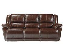 Sofas Couches Lenoris Coffee Reclining Sofa Ashley Furniture Reclining Sofa Leather Reclining Sofa Power Reclining Sofa