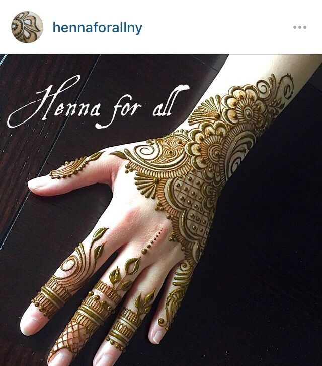 Pin By Henna Kingdom By Pure Organic Henna On Favorite Henna