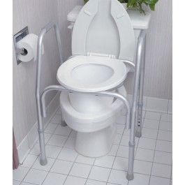 Pin On Handicap Toilet