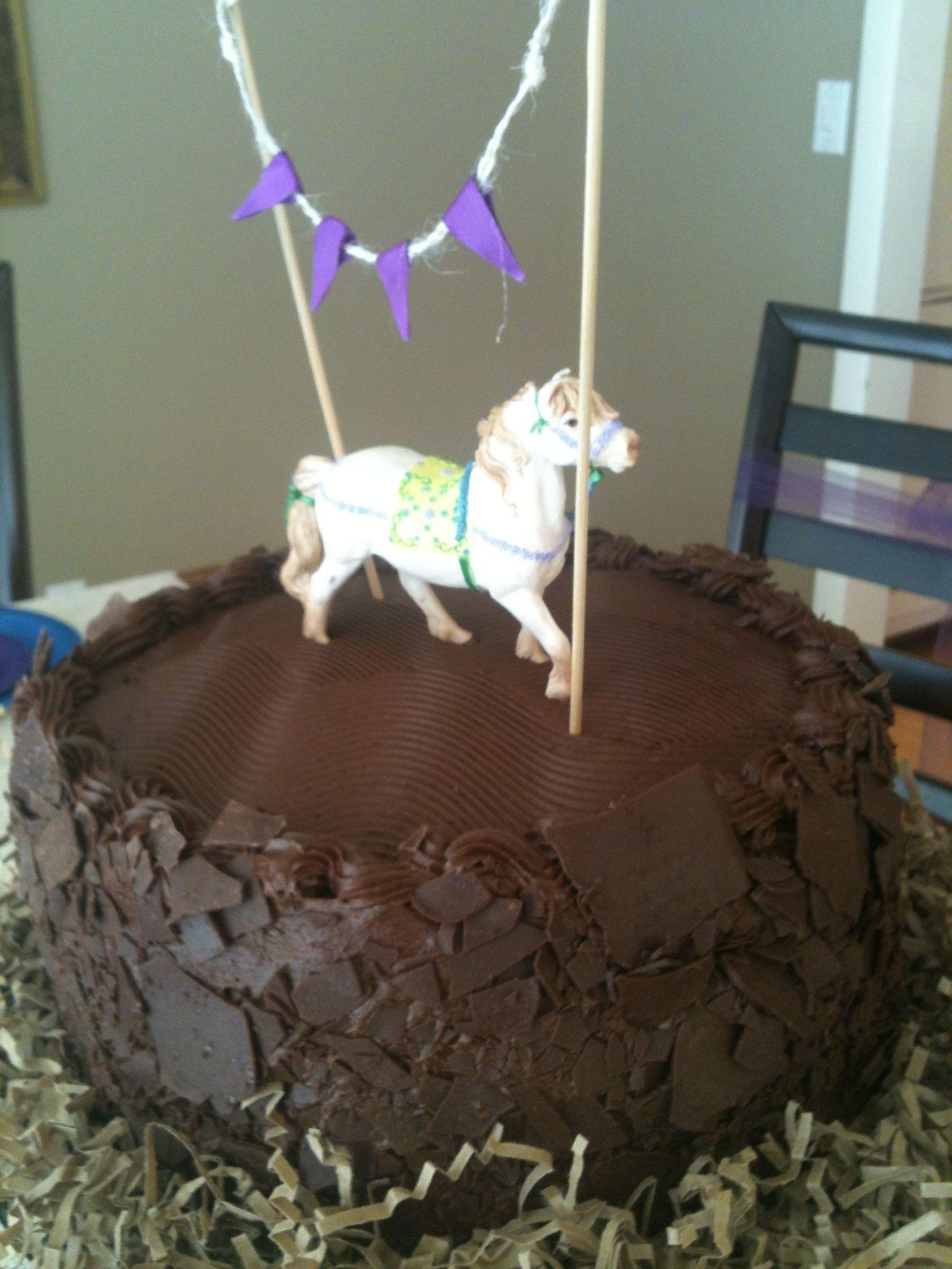 Horse Cake Avas Horse Party Pinterest Horse Cake Cake And
