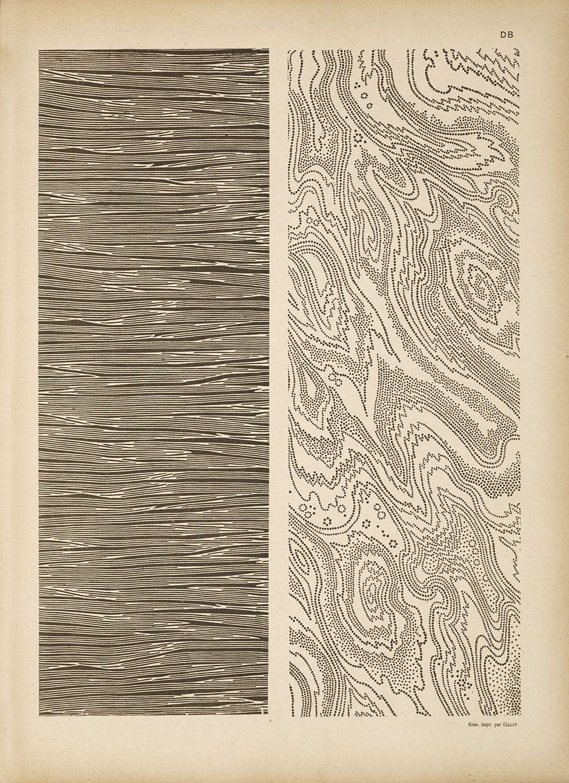 Bing, Siegfried, 1838-1905 / Le Japon artistique; documents d'art et d'industrie v. 1 ([1888-1891] )