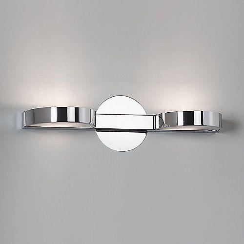 H1400 linear series bath bar bathroom wall sconcesbathroom lightingkid bathroomswall lightsguest