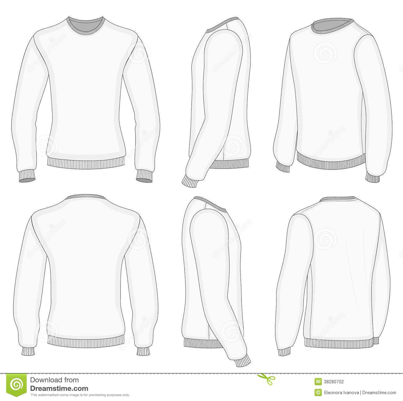 blank t shirt vector templates 54 t shirt template examples