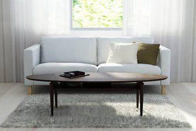 The Chiconomist Ikea Delivery Alternative Voor Het Huis Huis