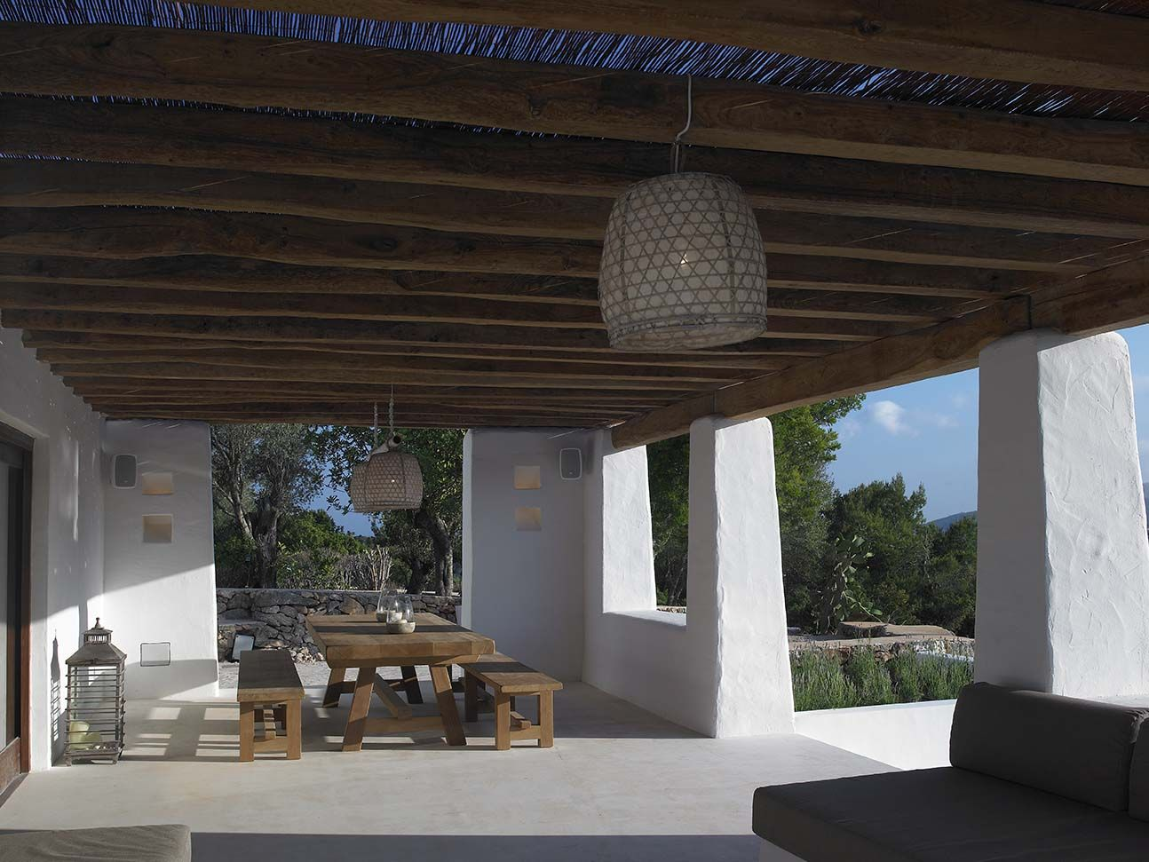 Blakstad design consultants projects homes and things pinterest casas terrazas and for Exterior home design consultant
