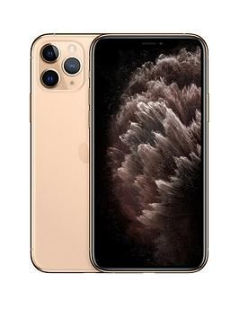 List of Latest Black Wallpaper Iphone Dark Apples for iPhone XS 2020