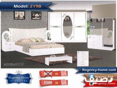 للبيع غرفة نوم مودرن 8 قطع Lt Br Gt الصناعة X3d صيني Lt Br Gt موديل الغرفة X3d 219b Lt Br Gt القطع X3d سرير دولاب 2 كومدي Home Decor Home Decor