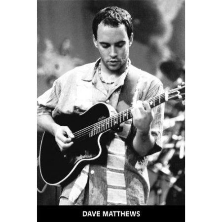 MUST Love DAVE! | Dave matthews, Music, Dave