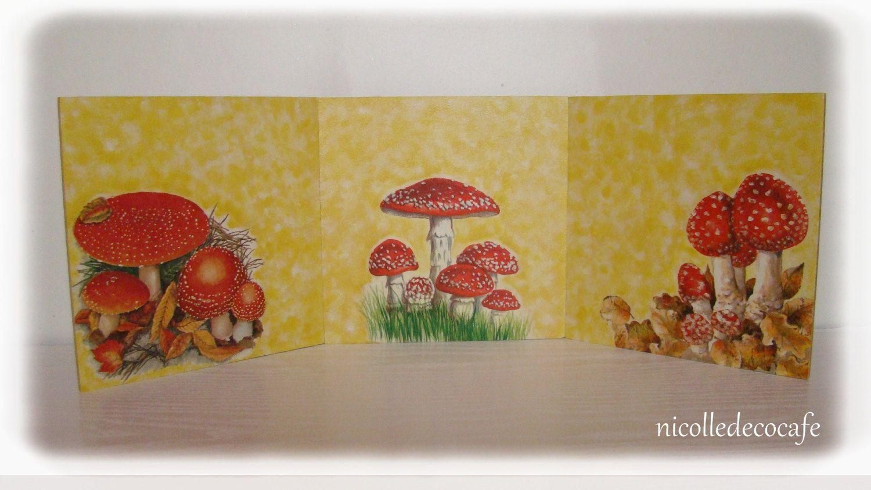 Kids Wall Art, Mushroom Picture, Kids Decor, Kitchen Decor, Nursery ...