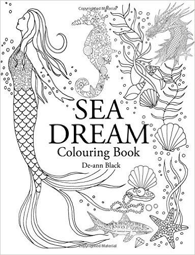 Pin On Mermaid Magic