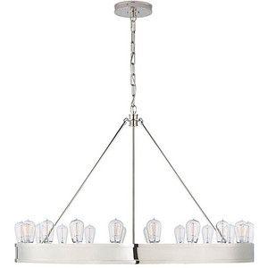 ralph lauren lighting fixtures. Ralph Lauren Lighting Fixtures - Google Search L