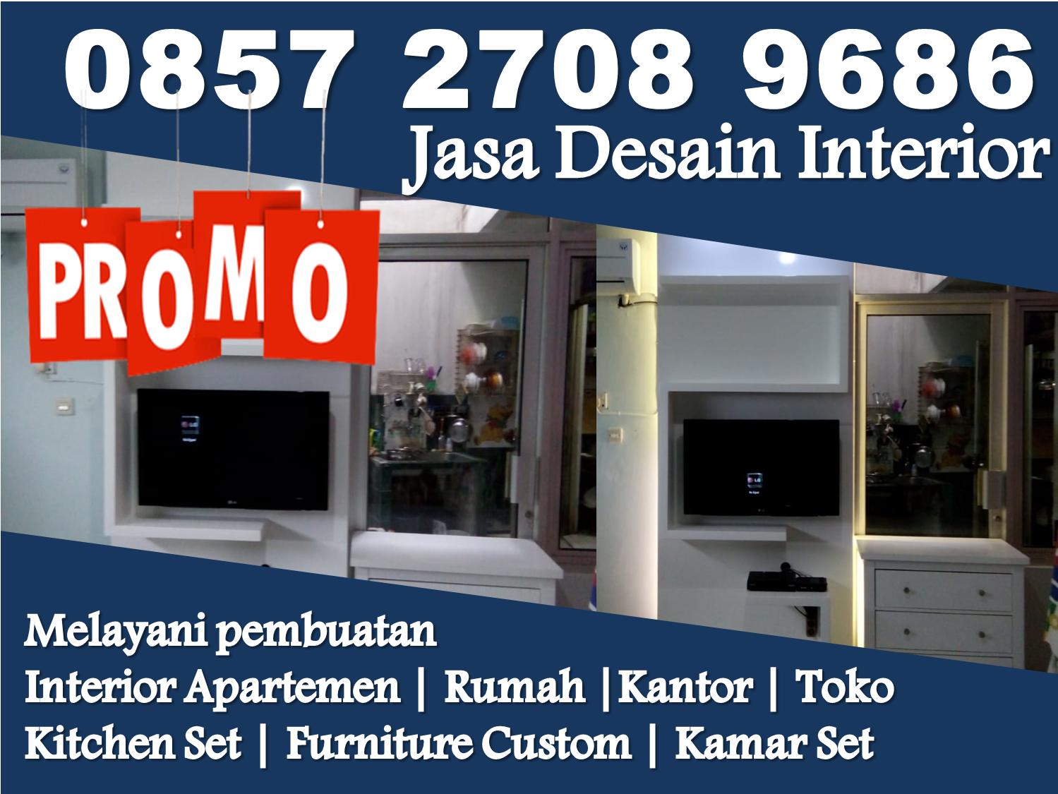 Biaya renovasi interior apartemen desain minimalis modern dapur mungil jasa murah also rh br pinterest