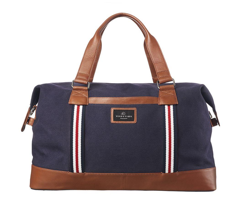Duffle Bag Weekender Blouberg Columbus