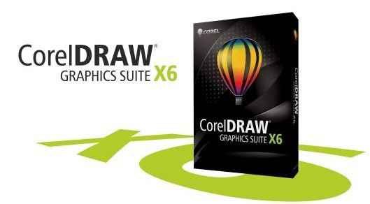 Corel Draw X6 Crack With Serial Key Keygen Free Download Provides A