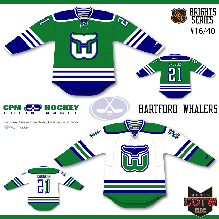 Hockeyjerseyconcepts Jersey Boys Hockey Logos Hockey Jersey