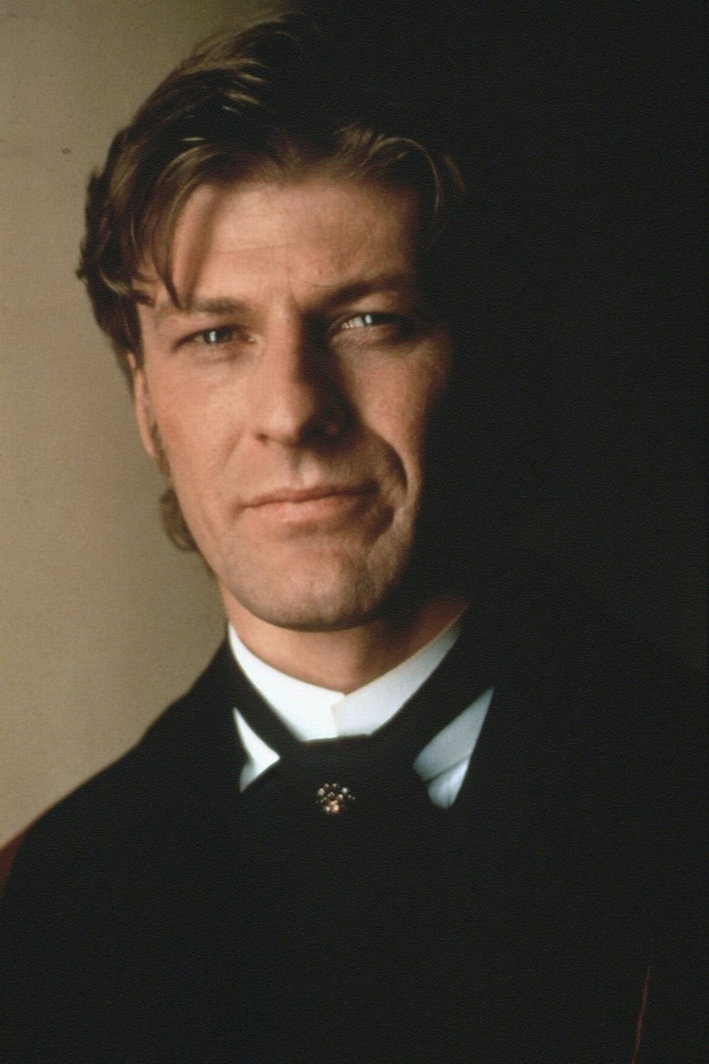 Sean Bean (born 1959) naked (52 photos) Gallery, 2020, swimsuit