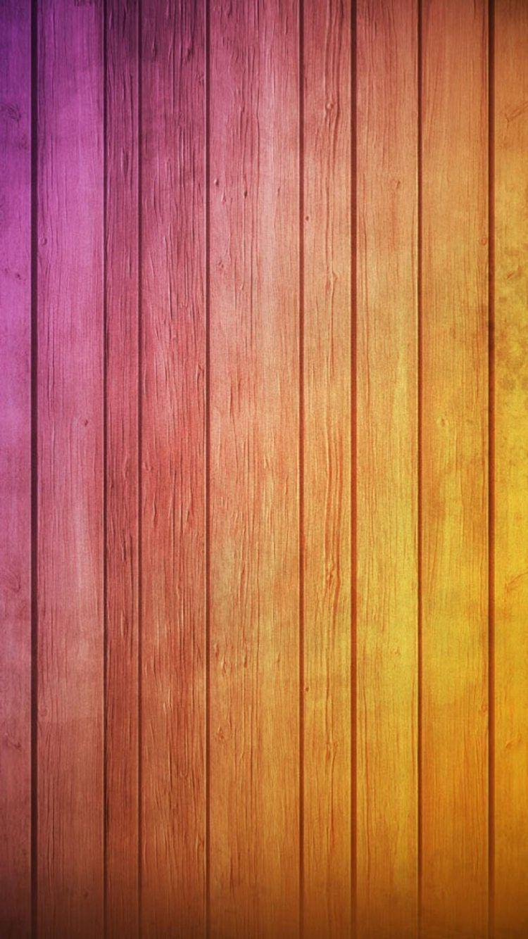 Great Wallpaper Android Wood - 4a2a75ba6a3fc7b019cc5cd9f51b1438  Pic_91255      .jpg