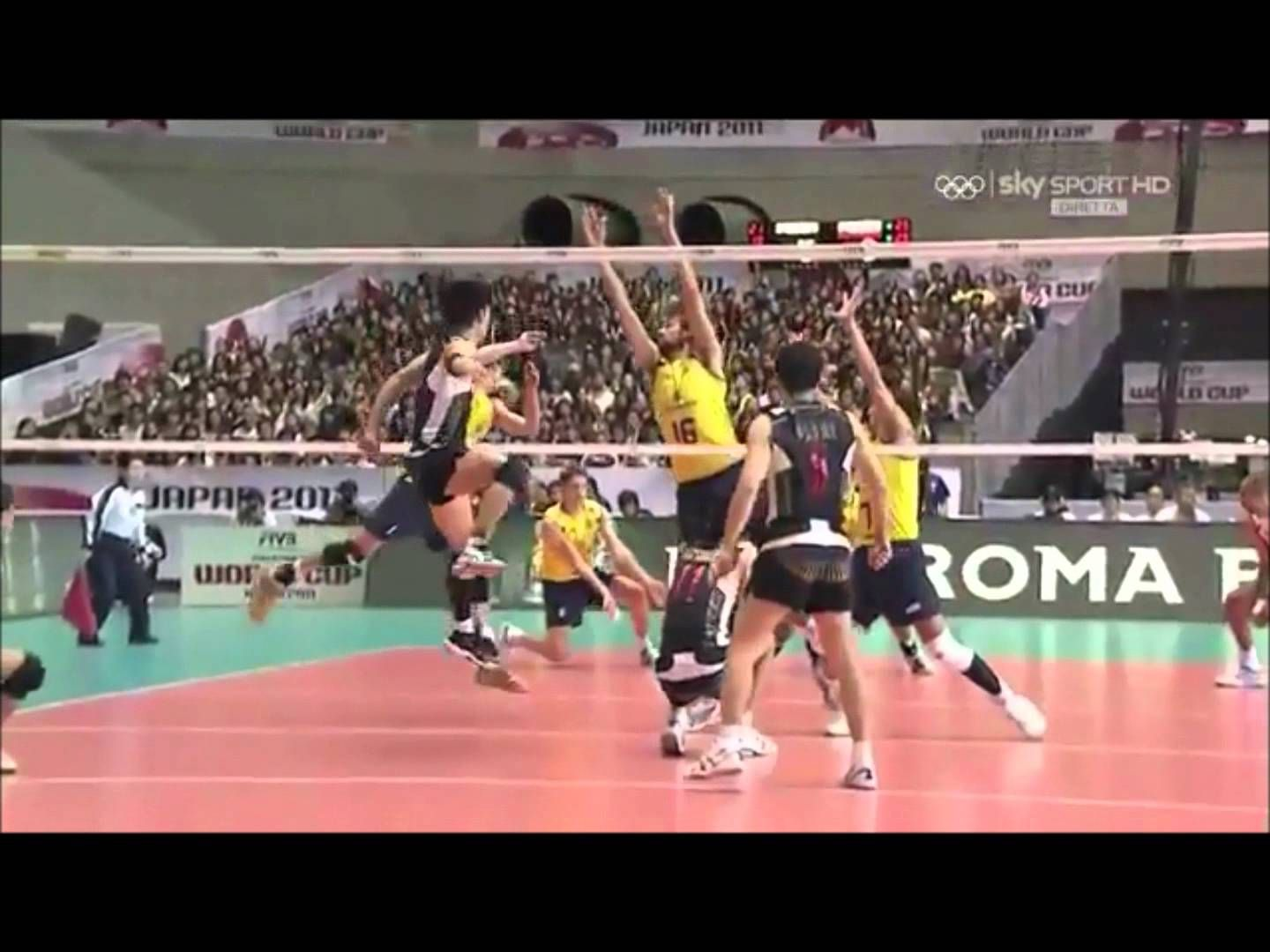 best images about volleyball inspiration