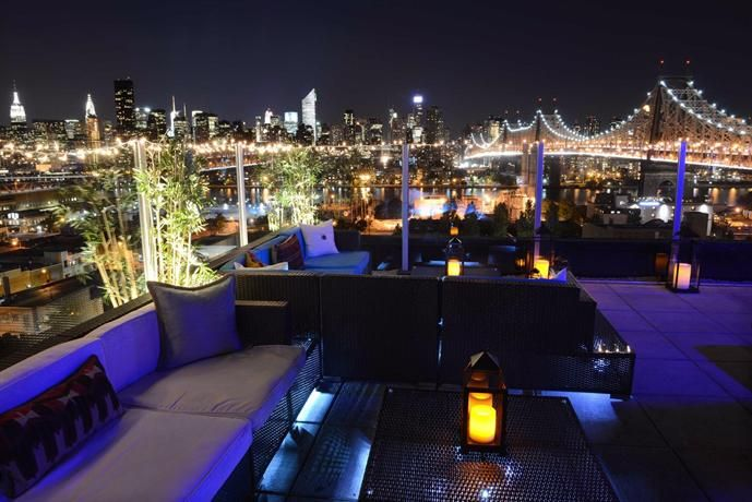 Z New York Hotel New York City Compare Deals New York Hotels