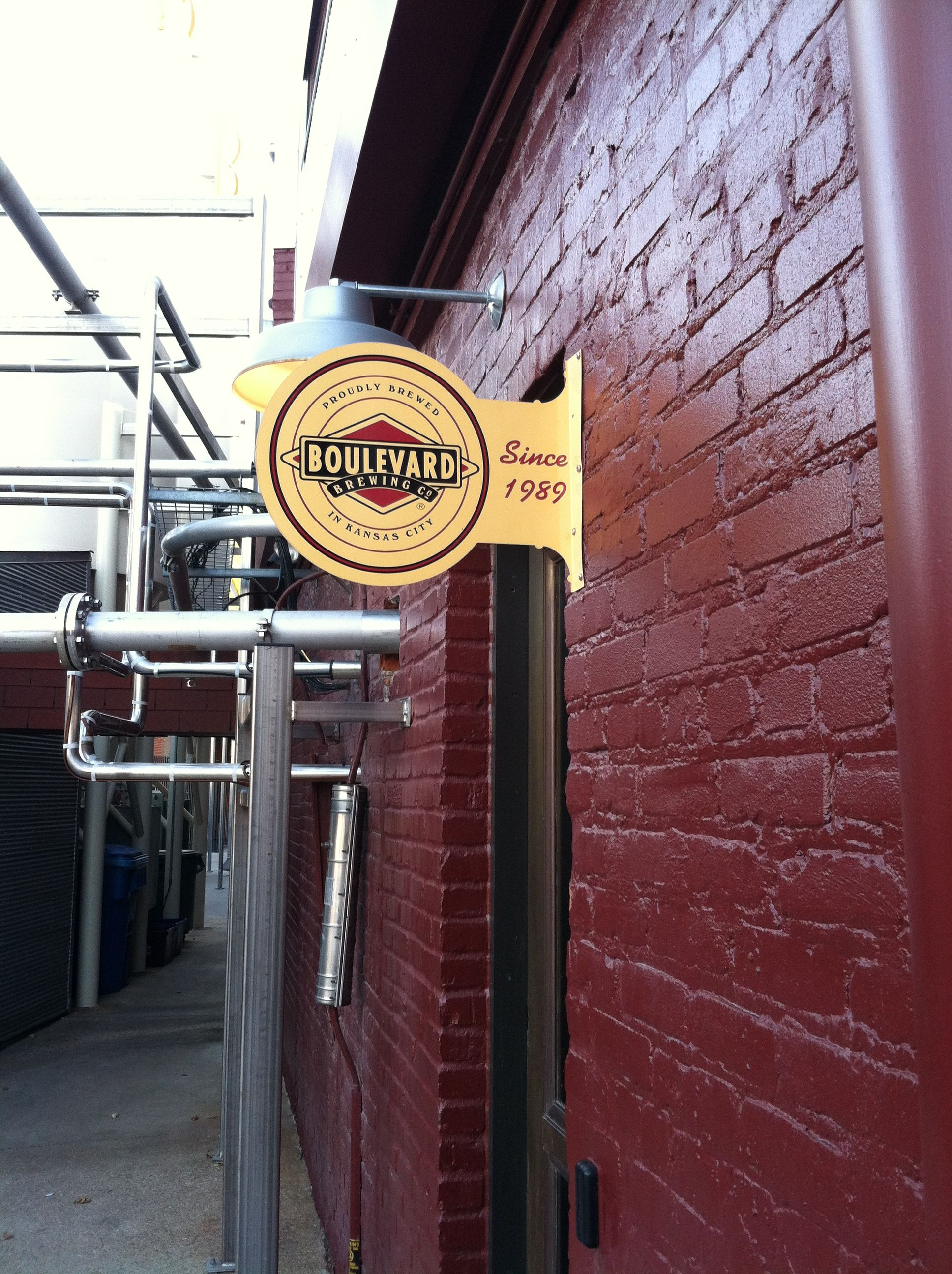 39+ Best craft beer signs information