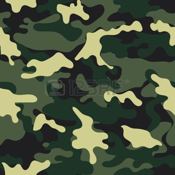 Camouflage militaire texture arm e camouflage militaire for Delicate in texture crossword clue