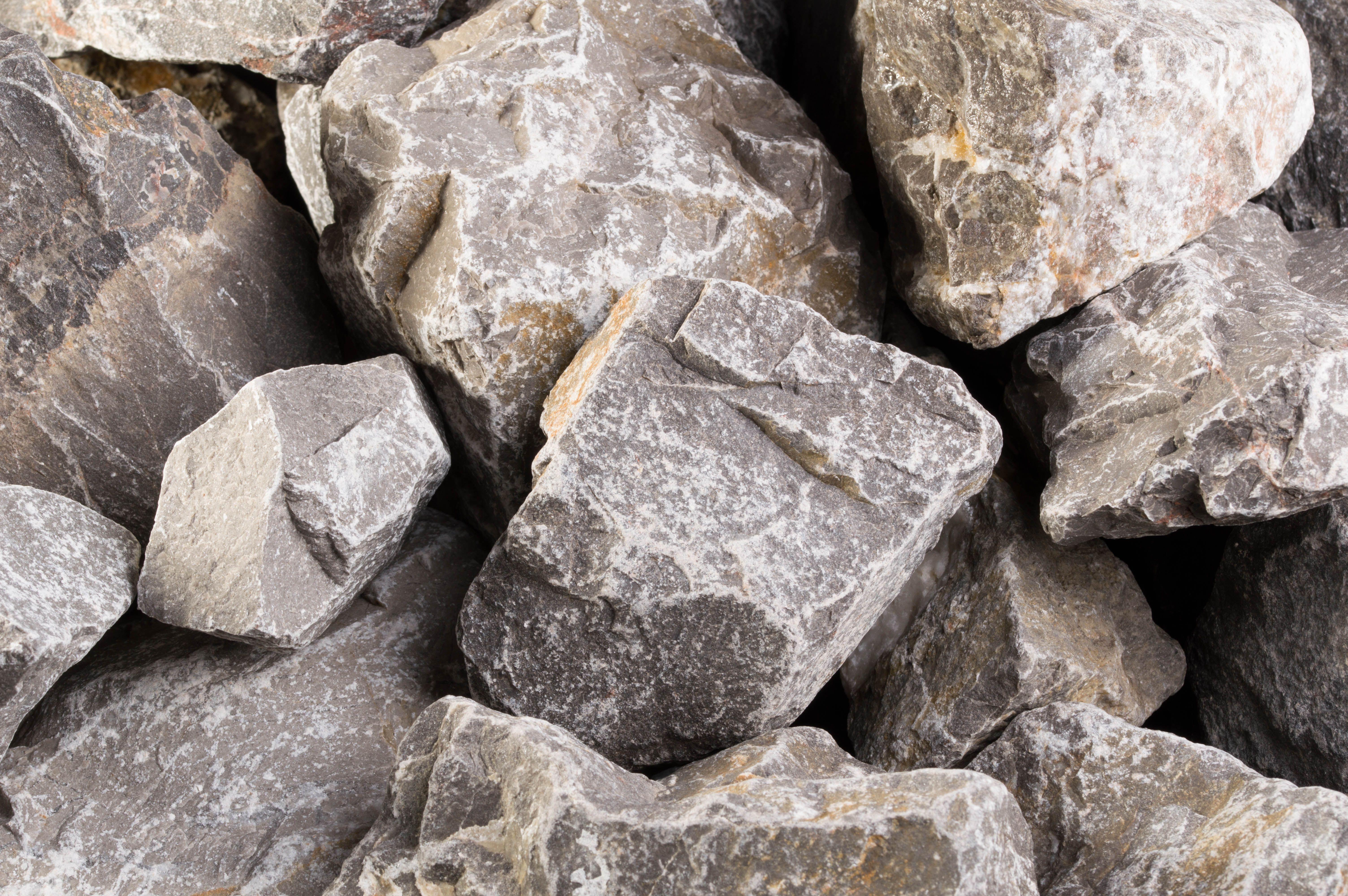 Comment Nettoyer La Terrasse En Pierre pierre calcaire alaska 60/90 mm, parfaite pour l'aménagement