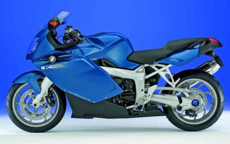 The Top 10 BMW Motorcycles of AllTime Bmw motorbikes